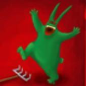Avatar for Trugenik_Sela