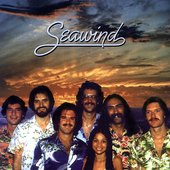 Seawind in the late 1970's
