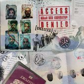 Access Denied (Deluxe)