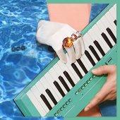 Fou (Poolside Remix) - Single