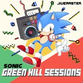 Green Hill Sessions