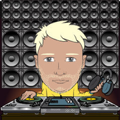 Avatar for Dre-W