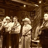 Ralph-Stanley-second-from-right-photo-by-Brad-Auerbach.jpg