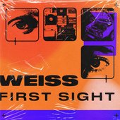 First Sight - Single
