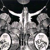Neal.jpg