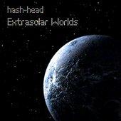 Extrasolar Worlds