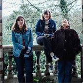 Bird-On-The-Wire-Girl-Ray-The-Lexington-Events-London.jpg