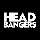 Avatar for HeadBangersgr