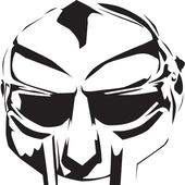 Аватар для hoppeanyet