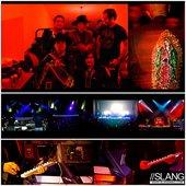 Bostich+ fussible tijuana sound machine By SLANG MAGAZINE slangmag.com