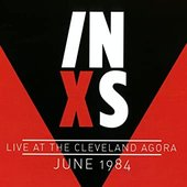 Live in Cleveland 1984 Part Two (Live)