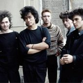 Viktor-Tsoi-and-his-band-Kino-1.jpg