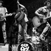 JUMP-BluesOnTheGreen-Austin