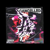 Cancelled - Single