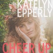 Cheer Up (Live Studio Version)