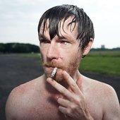 Mute Swimmer by Justin Davies (http://hashatasteriskpercent.com/blog/)