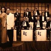 The Bill Elliott Swing Orchestra.jpg