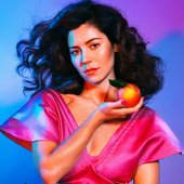 Musica de Marina & the Diamonds