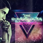 The Bonggitaria Incident