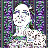 Luzmila Carpio Remixed (Luzmila Carpio Meets ZZK)