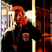 fash smoke