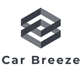Avatar for carbreeze