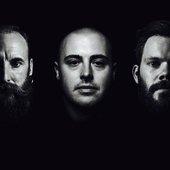 Beaver - Australian punk rock band.jpg