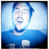 Avatar de OrgasmatronFm