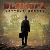 Nations Reborn