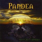Soylent Green