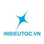 Avatar for insieutoc