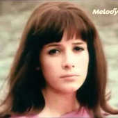 Patricia 1967