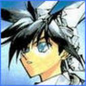 Avatar for Ziwyz007