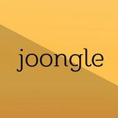 Joongle