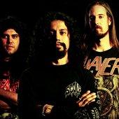 Hammer (USA) - band.jpg