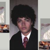 bandcamp profile picture