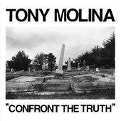 Confront the Truth