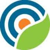 Avatar for GreenLivingCI