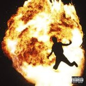 NOT ALL HEROES WEAR CAPES (Deluxe) [Explicit]