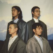 HYUKOH-Official-720x720.jpg