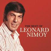 The Best Of Leonard Nimoy