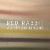 Red Rabbit - Single