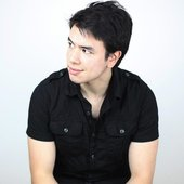 Nate Smith (NateWantsToBattle)