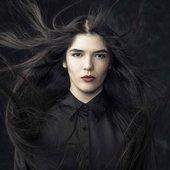 cosas_musica_feb2016-301-Edit-768x963.jpg