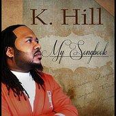 My Songbook