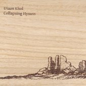 Collapsing Hymns