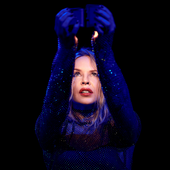 Kylie-Minogue---Say-Something-04.png