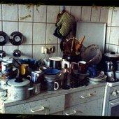 Sound Soljanka Kitchen