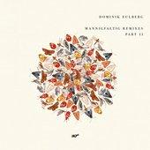 Mannigfaltig Remixes (Pt. 2)