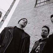 Shiver - Pittsburgh melodic punk.jpg